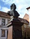 Rankestadt Wiehe